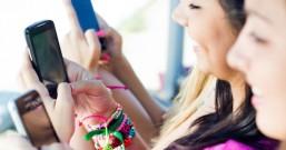 手机玩游戏赚钱的软件是真的吗?做过才知道手机玩游戏还能赚钱!