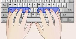 电脑和手机网页在线打字赚钱平台,支持微信打字赚钱!