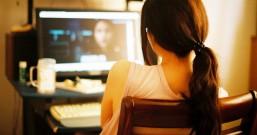 在家网上兼职赚钱不就是为了生活好一点嘛!