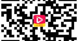 看短视频和小视频赚零花钱,惠视频app,一元微信支付宝提现