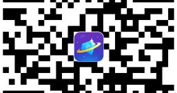 手机挂机挖矿玩游戏赚钱app,宝石星球,微信支付宝1元提现快速到账!