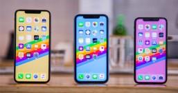 苹果手机有哪些地方是国产手机无法超越,或者说依旧没有赶上的?