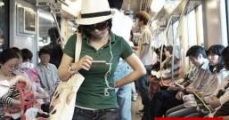 手机看视频挣钱的APP,提现支付秒到账,从此不愁零花钱了!