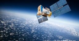 马斯克用卫星网络发第一条推特,卫星上网的时代要来了!