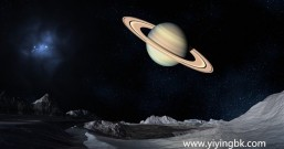 美国公司2025要建设太空旅馆:可以在上面渡假,预计2027年建成!