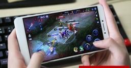 玩什么手机游戏能赚现金?可以提现微信和支付宝的手机游戏!
