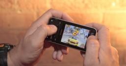 手机打什么游戏能挣钱,这几个APP有很多能挣钱的游戏,可以提现微信或支付宝!