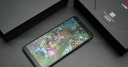 手机正规打游戏赚钱平台,微信和支付宝提现快速到账!