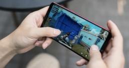 手机玩什么游戏能领微信和支付宝红包?推荐玩这些能赚钱的手游