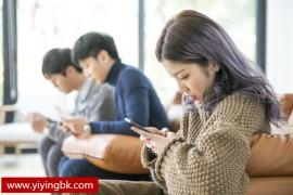 手机正规免费赚钱平台:每月兼职免费领888元红包,再瓜分30000元红包