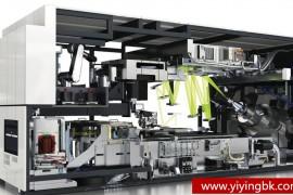 世界上最先进的EUV光刻机,一台利润将近6亿元!