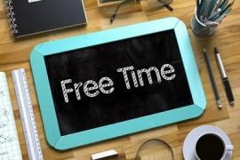 用闲暇时间在线免费赚奖励,真实靠谱的任务平台推荐!