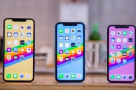 手机型号中常见的Pro,Plus,MAX,Note,都是什么意思?