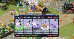 梦幻西游赚钱攻略2021,最新五开配置组合建议,另有红包版