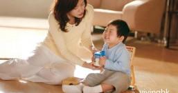 可以在家做的工作上班兼顾家庭孩子,你只需要这样做就可以