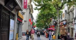 在杭州生活几年,发现这3个行业超挣钱