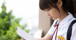 暑假学生在家做什么兼职赚钱快?适合暑假的免费赚钱APP平台