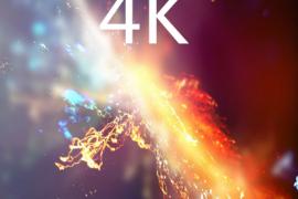 在哪里可以免费看蓝光超高清1080P和4K的电影和视频?