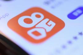 快手红包无限领:新老用户都可以免费领微信支付宝红包