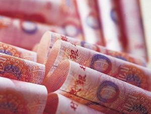 逸影网-玩游戏赚钱,玩什么游戏最赚钱,能赚现金的游戏,网上兼职赚钱,网上打字赚钱