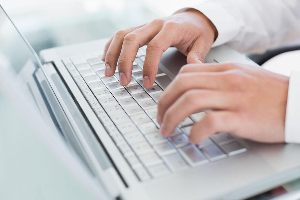 网上打字赚钱是真的吗?打字赚钱平台哪个好?