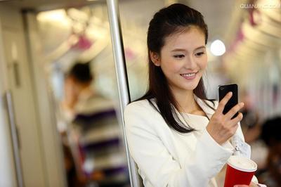 手机看文章赚钱有没有?看文章赚钱的网站!