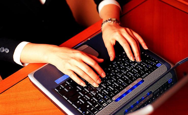 正规网上兼职打字员的赚钱工作平台,网上打字赚钱。