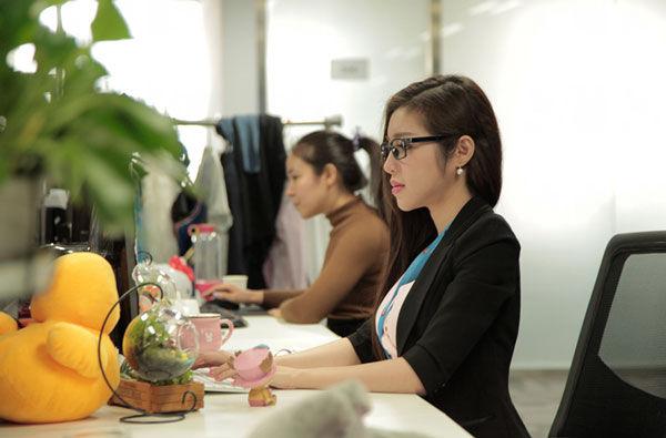 在上班中空闲时间怎么赚钱?教你如何利用空闲时间来赚钱