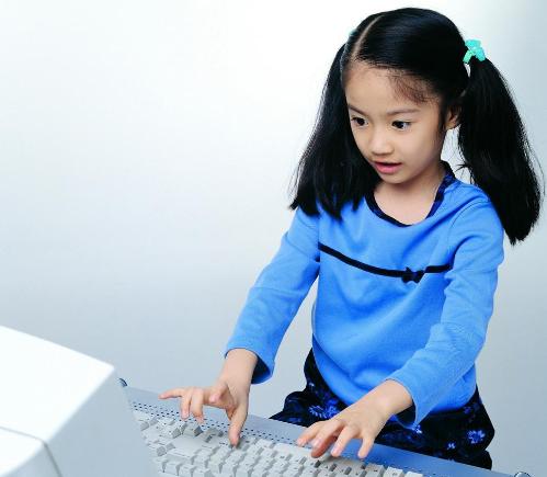 云赚打字打码赚钱是真的吗?网上打字真的能赚钱吗?