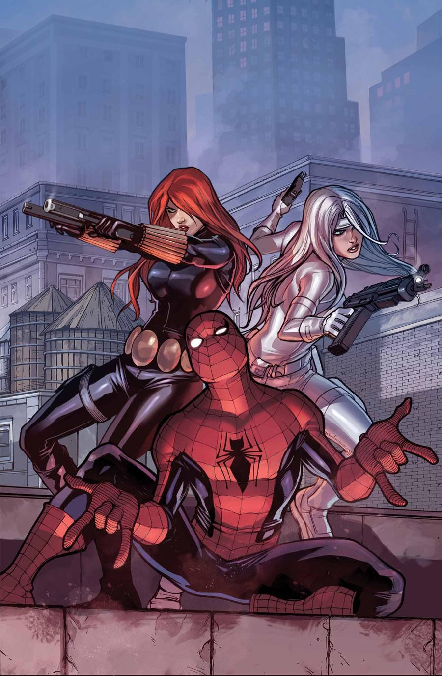 蜘蛛侠,电影毒液