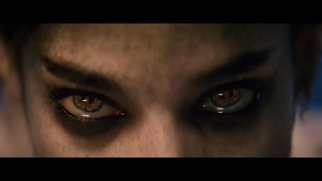 《新木乃伊》超震撼中文预告片公布 阿汤哥唤醒远古力量