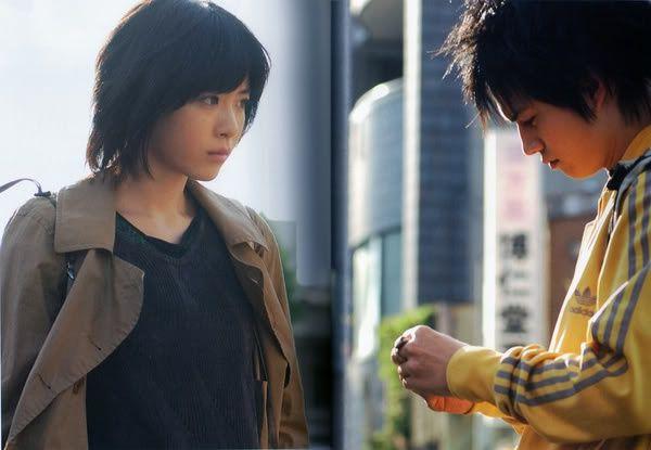 十部画面超唯美的岛国日本纯洁爱情系列电影推荐