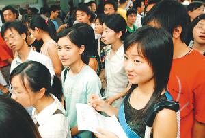 网上兼职赚钱不可忽悠,看如今大学生找兼职赚钱的工作!