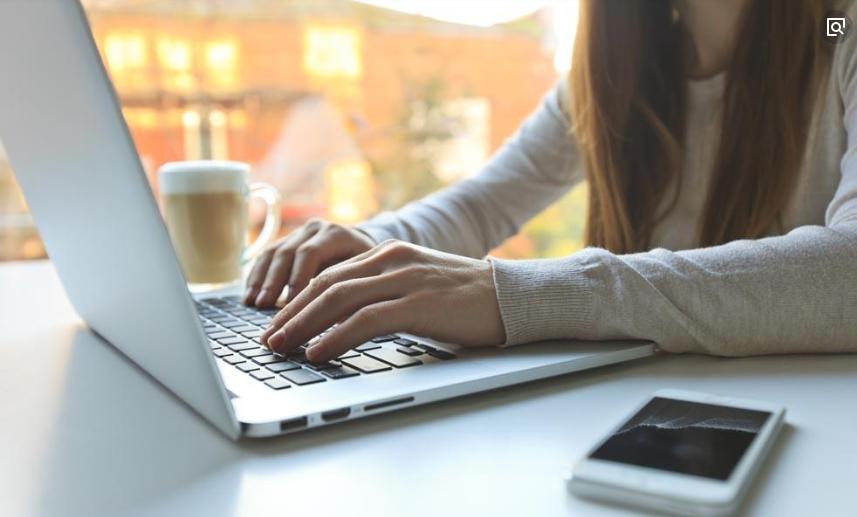 网页在线打字赚钱,任务多1元秒提现微信钱包的打字赚钱平台
