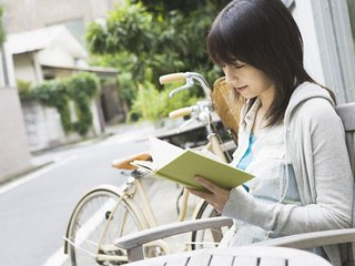 手机阅读文章赚钱微信提现,躺着赚钱不赚白不赚!