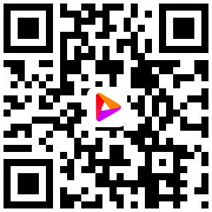 好看视频app官方二维码扫描注册下载