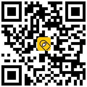 惠动漫二维码扫描注册