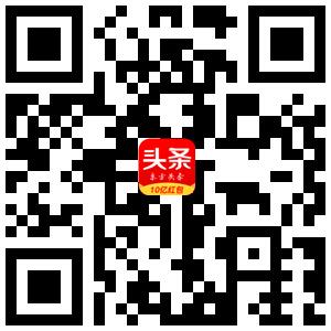 东方头条二维码扫描注册