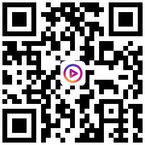 波波视频app官方二维码扫描下载注册