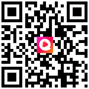 全民小视频官方二维码注册下载
