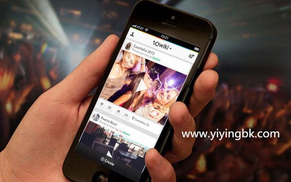 刷视频赚钱app,种子视频,满2元微信提现秒到账!