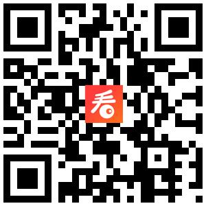 看多多官方领红包下载app二维码
