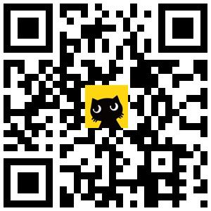 看文章视频贴子赚钱,唔哩头条app,零钱有1元微信提现!