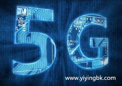 中国铁路宣布WiFi与5G融合 高铁车速快网速要更快
