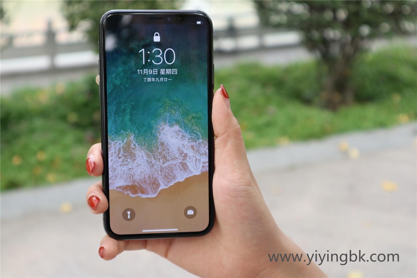 新苹果iphone手机