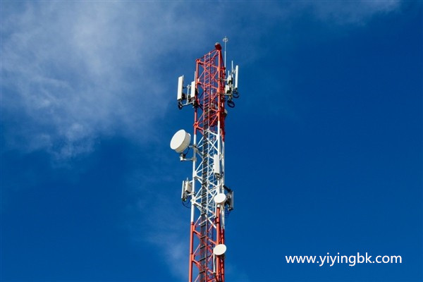 手机信号基站