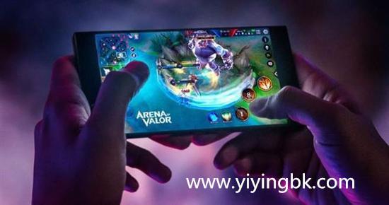 闲着没事玩手机游戏也能赚零花钱,玩游戏赚钱就选对的!