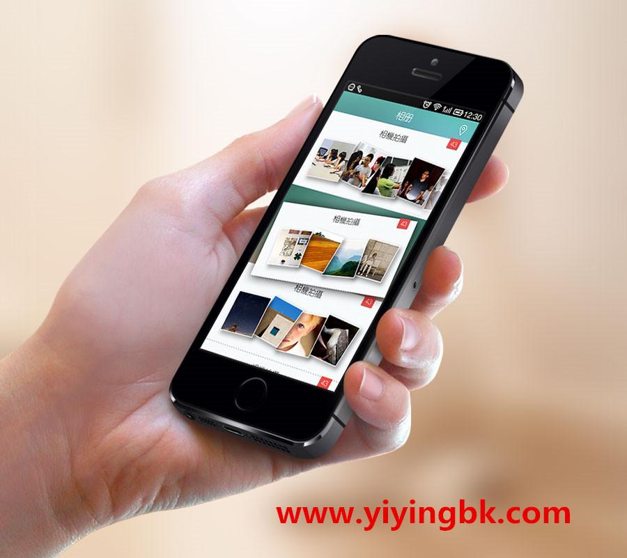 喜欢在手机上免费赚钱的,快到这里来,微信和支付宝提现秒到账!