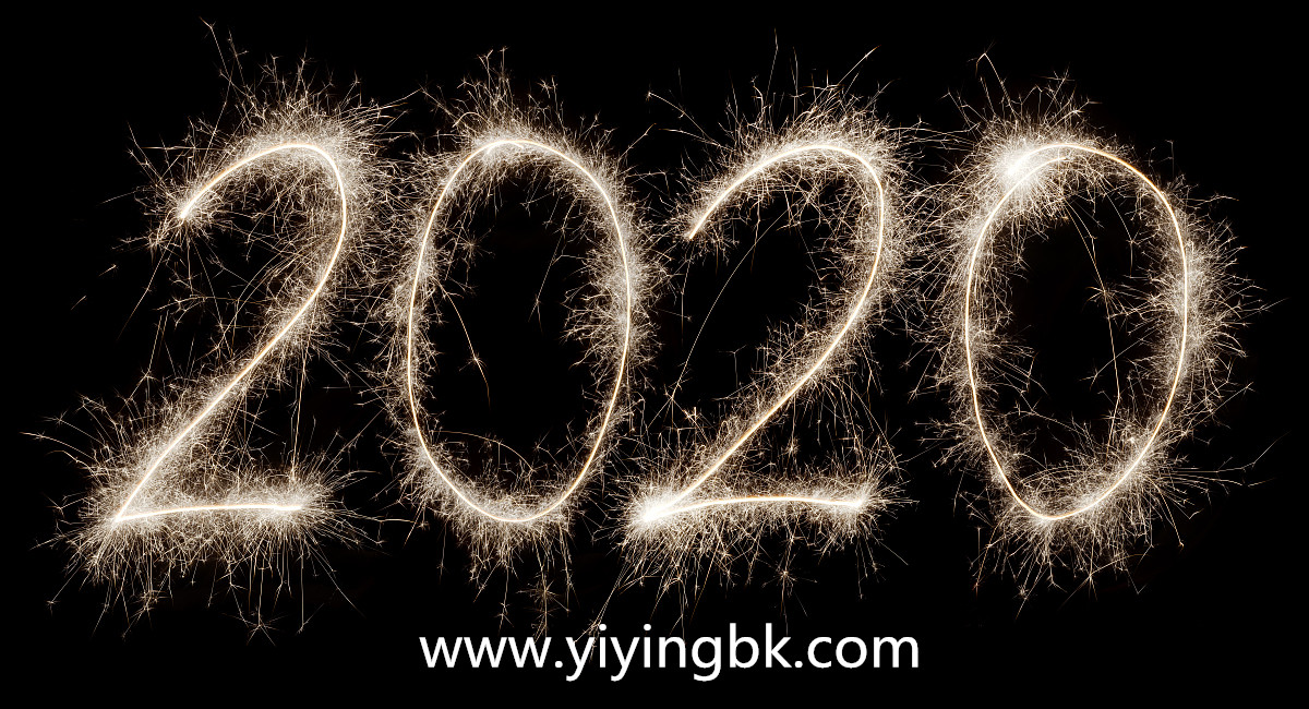 2020年在外在家都能做的手机免费兼职赚钱,微信支付宝提现秒到账!