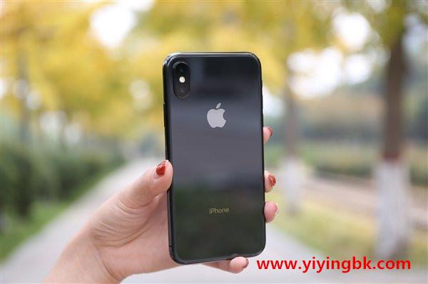 苹果也无奈,越来越多的国家可以自行破解iPhone手机!